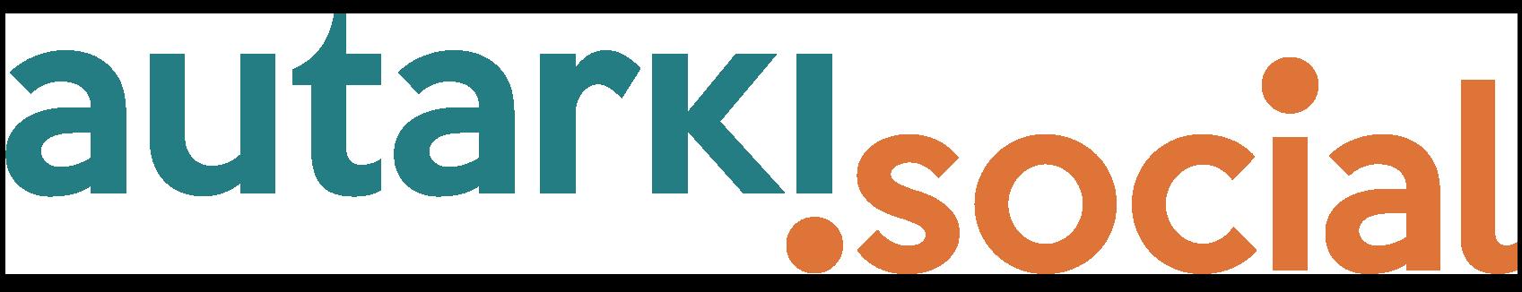 Autarki_logo
